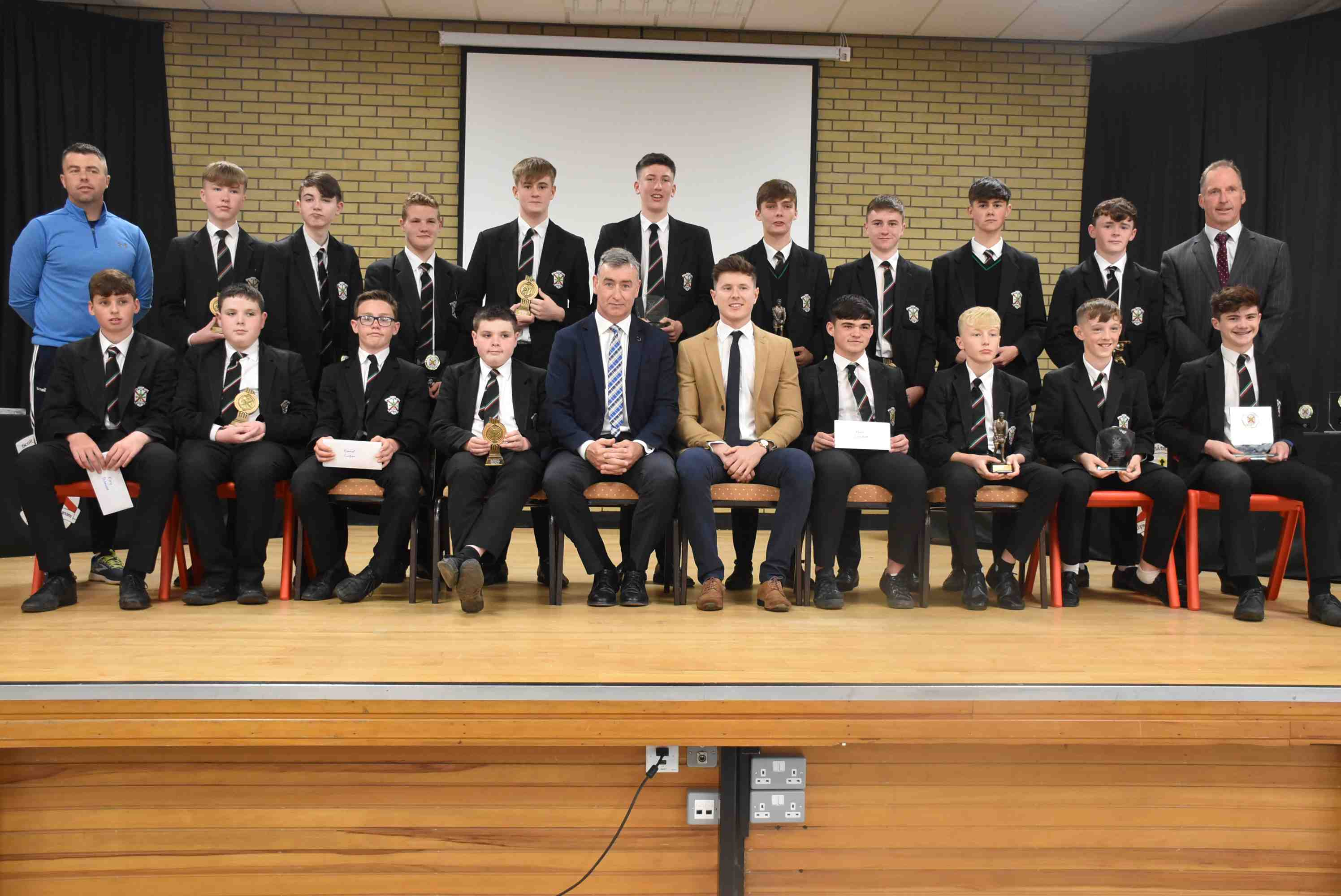 juniorprizegiving4