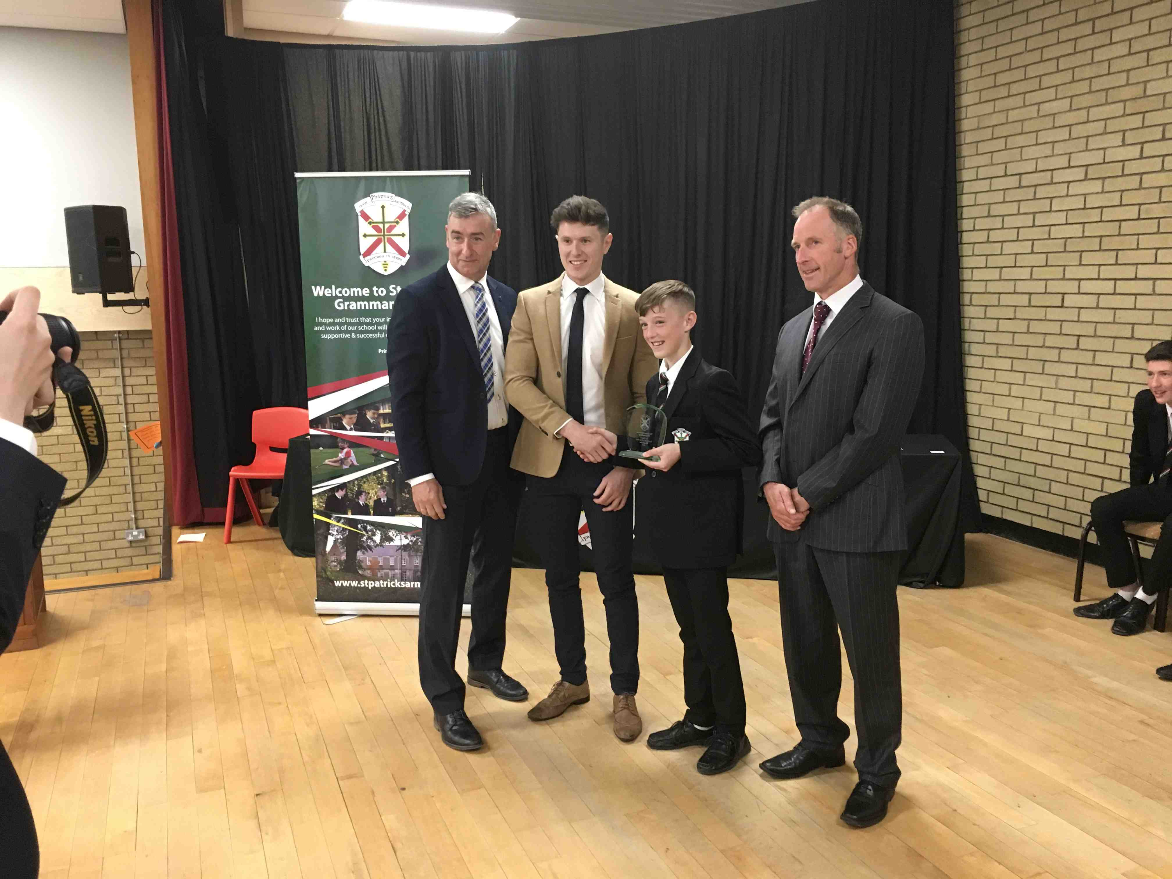 juniorprizegiving16